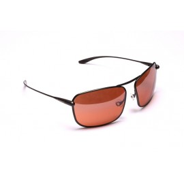 Bigatmo Iono Sunglasses - 0495