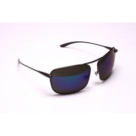 Bigatmo Iono Sunglasses - 0518