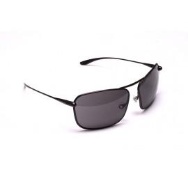 Bigatmo Iono Sunglasses - 0525