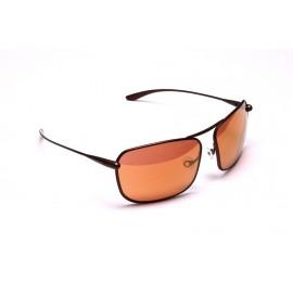 Bigatmo Iono Sunglasses - 0556