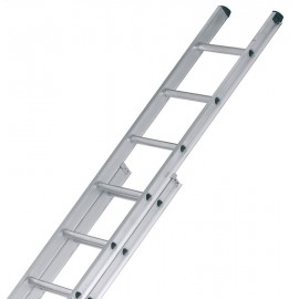 CAP437 2 Piece Rescue Ladder