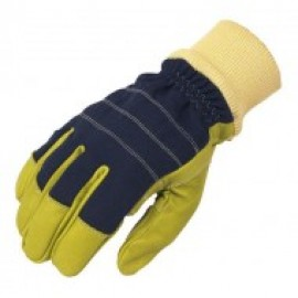 CAP437 Firefighting Gloves - Wristlet Style