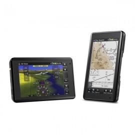 Garmin Aera 660 Portable Aviation GPS