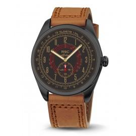 RSC7206 Airliner Constellation Pilot Watch