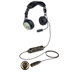 David Clark DC Pro-XA ENC Headset