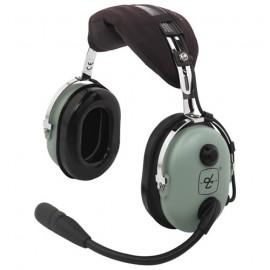 David Clark H10-13Y Headset