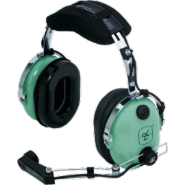 c04d14aeb07 David Clark Headsets - Communication   Navigation - Our Collections ...