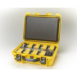 FEC - HEMS Star Portable Helipad Lighting System