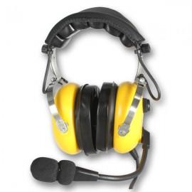 SEHT SH25-11 Childs Pilot Headset