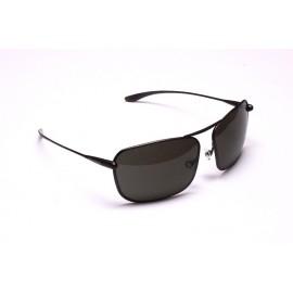 Bigatmo Iono Sunglasses - 0532