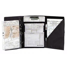 JEP099 JEPPESEN IFR TRIFOLD KNEEBOARD 10001298
