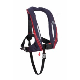 Kru Sport Aviation Aircraft 170N Lifejacket