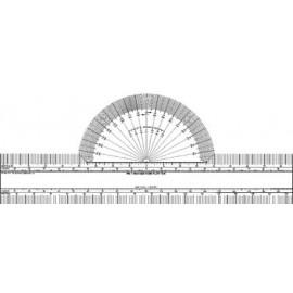 Navigation Plotter (Jeppesen) PN-1 10009523