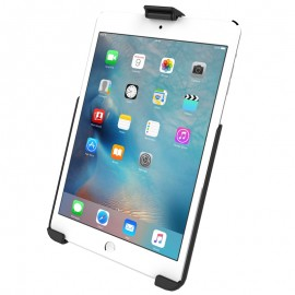RAM Mount EZ-Roll'r™ Cradle for the Apple iPad mini 4 - RAM-HOL-AP20