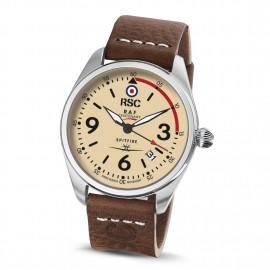 RSC1942 Spitfire – RAF Centenary – Limited Edition