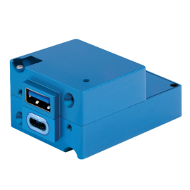 True Blue TA360 Series Power Delivery (PD) Charging Port