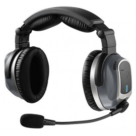Lightspeed Tango Wireless Pilot Headset