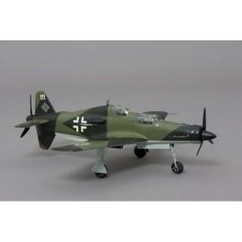 Thomas Gunn 1/30 Scale Aircraft Model - Dornier Do 335