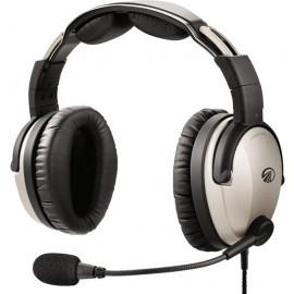 Lightspeed Zulu 3 ANR Pilot Headset