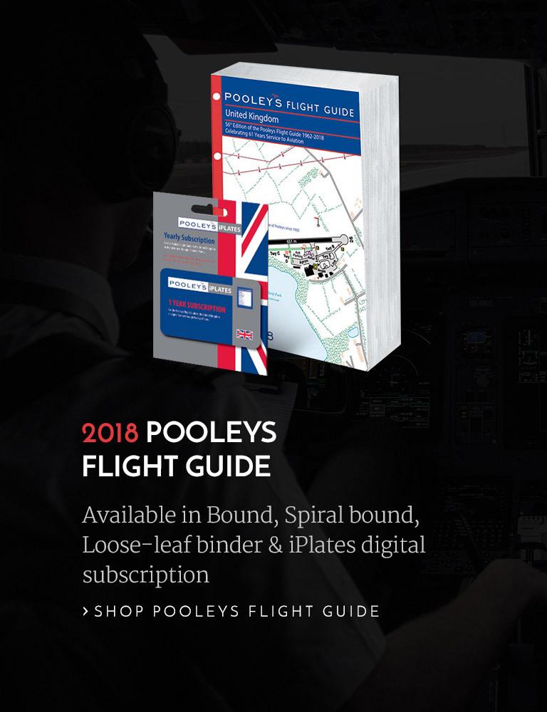 Pooleys