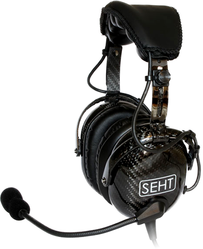 SEHT Headsets